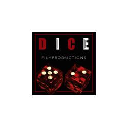 Logo Dice Films