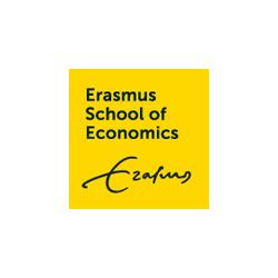 Logo Erasmus School of Economics